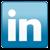 linkedin-logo 50