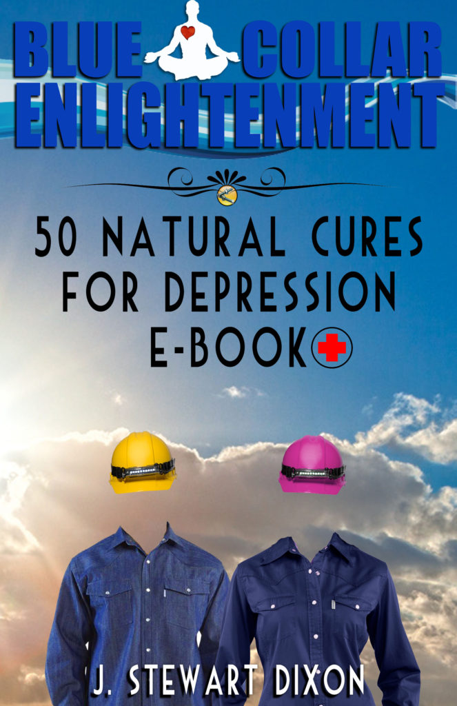 50 Natural Cures Ebook Cover